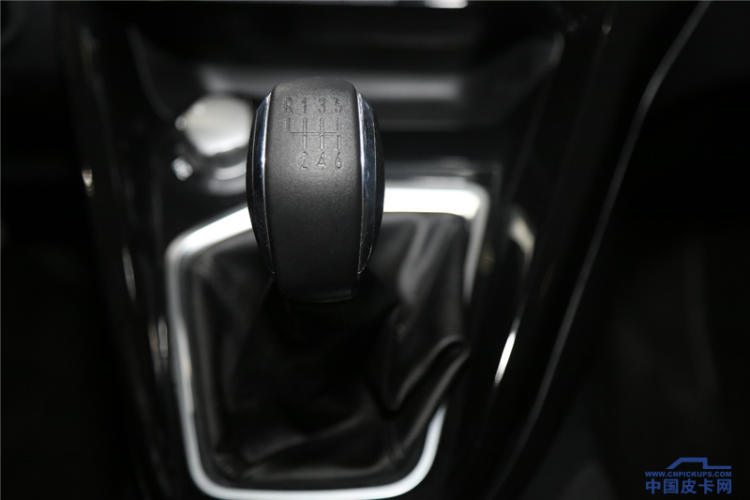 长安凯程F70将于10月10日开启预售