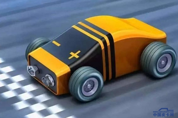 电动车比燃油车多出来的钱花在了哪儿?
