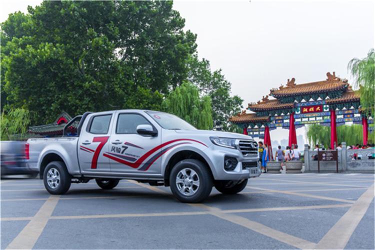 四大厂家九款车型 已上市国六柴油发动机盘点