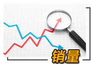 累计销量突破40万 中汽协11月皮卡销量解读