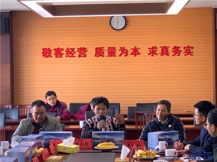 """皮卡也分""""前厅""""与""""后厨"""",探访江淮汽车花园式工厂"""
