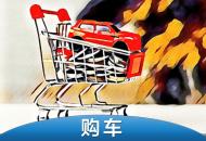 皮卡终端市场危机何解?中国皮卡网线上公益购车节解答!
