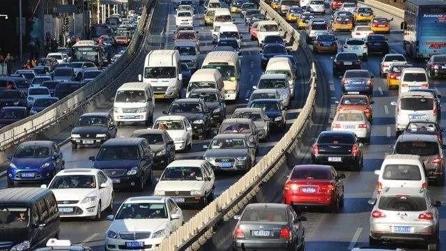 一周新闻回顾:多款新车上市/官图曝光 皮卡市场回暖在即