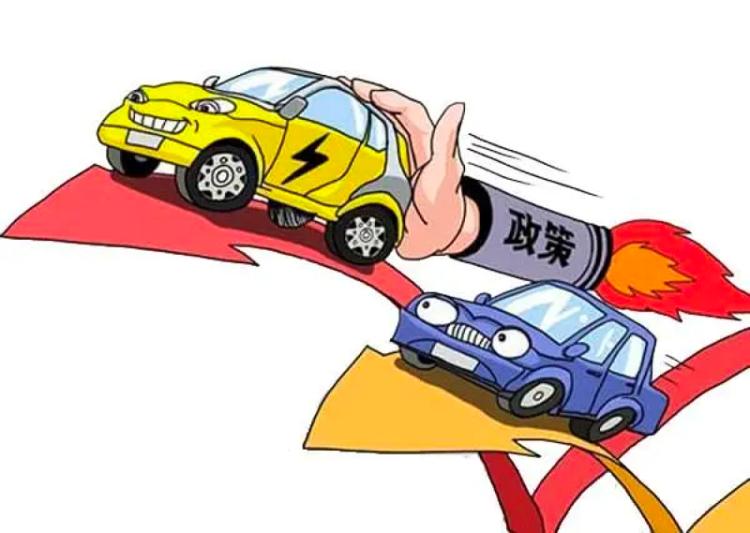 """一周新闻回顾:""""皮卡进城""""纳入鼓励政策 二季度将迎新车潮"""